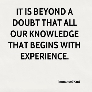 it-is-beyond-a-doubt-that-all-our-knowledge-that-begins-with-experience-immanuel-kant