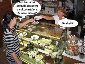troll-cukrasz-1345666207