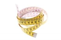 mérés